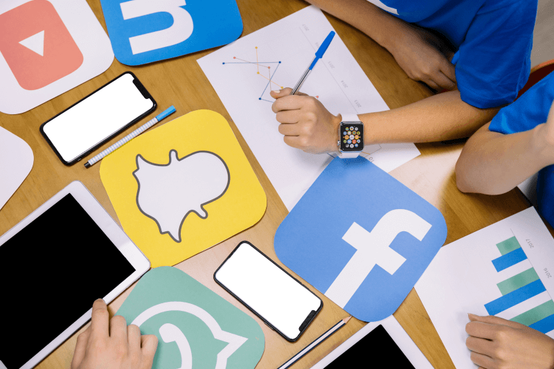 Sosyal Medya Paketi Nedir?